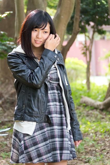 2010-11-13(土) フレッシュ大撮影会-02008