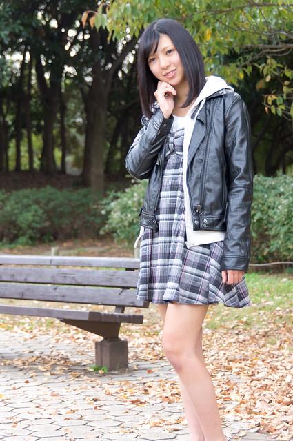 2010-11-13(土) フレッシュ大撮影会-02114