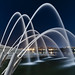 Tennessee River Fountains, Chattanooga, TN