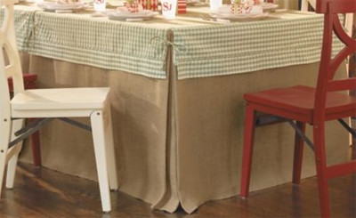 ballard-designs-tablecloth