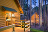 """Christmas Mountain Village Cabins and Cottages (Bluegreen-Resorts) Tags: wisconsin cabin dells bluegreen resort"""" travel"""" vacation"""" rentals"""" """"ski """"hotels bluegreenresorts """"wisconsin resorts"""" dells"""" waterparks""""wisconsin"""