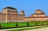 Reggia di Venaria 100 (scheggia Foto) Tags: italy torino nikon italia piemonte reggia venaria d5000 18105vr