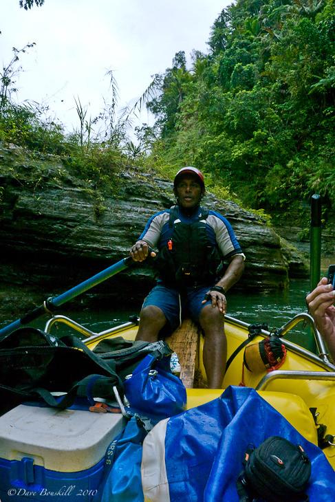 Moses-Rivers-Fiji-Guide