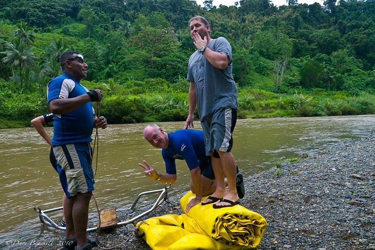 Packing-Rivers-Fiji-Rafting-Adventure