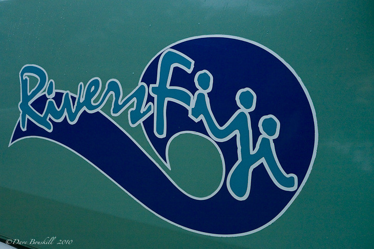 Rivers-Fiji-sign