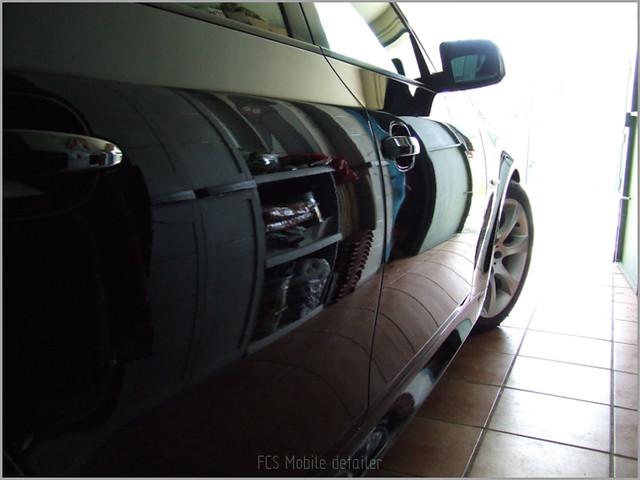 BMW 530d E60-14