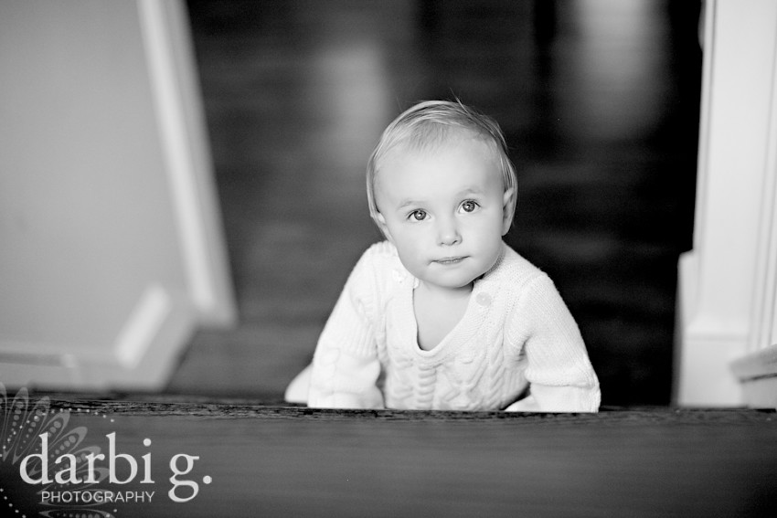 Kansas City family photographer-Darbi G Photography-110