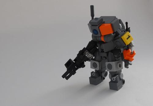 Mrk.1 Unit-0887