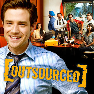 Outsourced-NBC-TV-Show