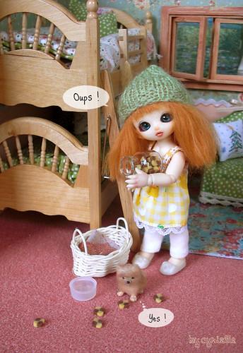 Petite Dollhouse pour ma puki - Infos et histoire P.4 5189707022_f2f1e56ccc