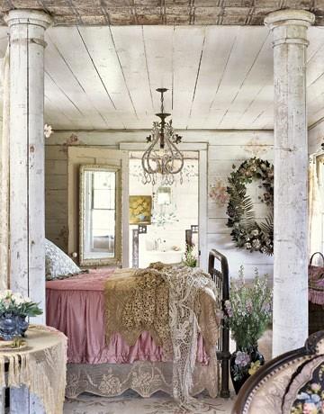 1 old bedroom 3