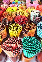 团结就是力量! (夏日梦) Tags: colors sticks colorful forsale chopsticks bunch canondigitalphotoprofessional canoneos60d canonefs18135mmf3556is msh1011 msh10111