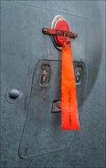 bord du Transall (stef974run) Tags: coastguard maurice panther runion commando fennec dhruv pilote cocarde dornier transall arien sauvetage bommert aronavale basearienne ba181