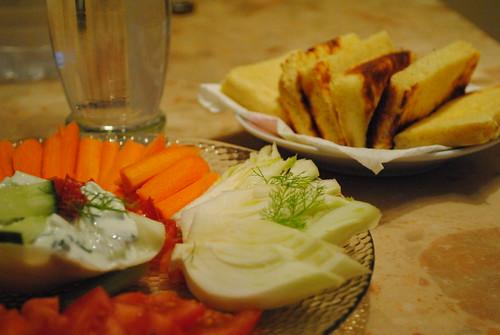 © Le Blog Cuisine de Lily