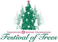 Free Thanksgiving Holiday Events In Vancouver, Washington: Christmas/Community Tree Lighting, Concert, Scavenger Hunt