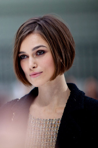 Chanel-Keira-Knightley
