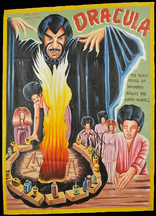 Poppunk Tour Poster