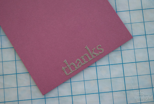 Embossing_PowderOn