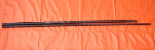 Neilpryde Matrix Constant Curve 550cm (with Mast Bag)