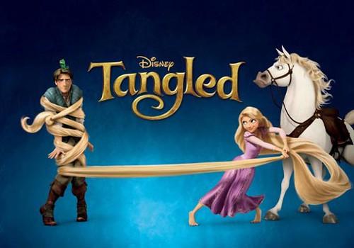 Disney-Tangled-Poster-1.jpg