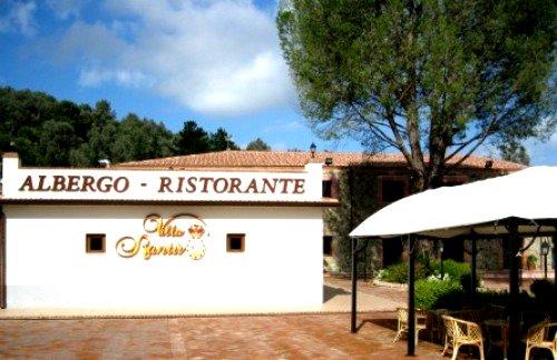 Villa Rantù a Militello Rosmarino  foto fornite da  Villa Rantù