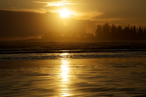 Long Beach, Vancouver Island 46
