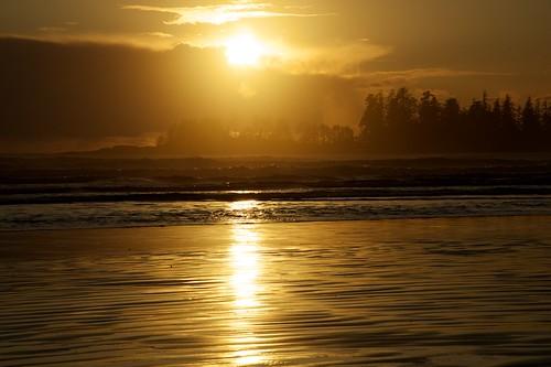 Long Beach, Vancouver Island 46