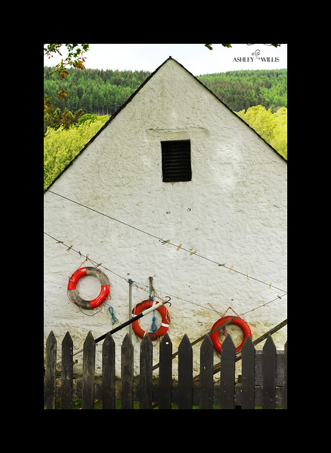 Loch-Ness-Cottage