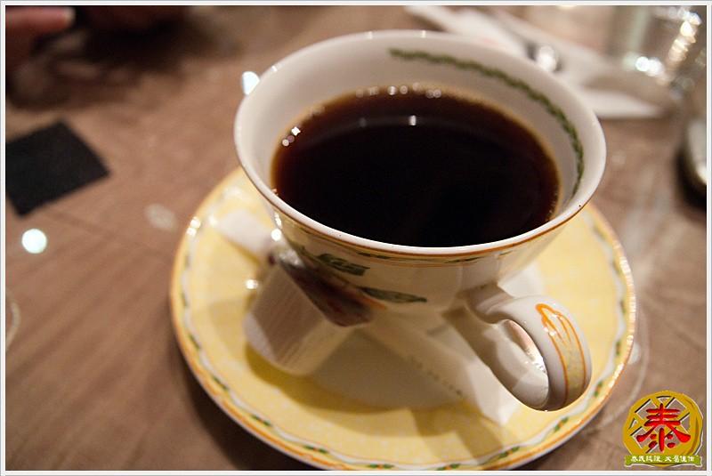 551 CAFFIE  (19)