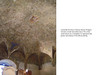 Castello Sforzesco_Navigli_Page_23