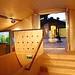 2010/11 hotel steinerwirt 023