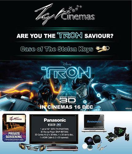 tron_image