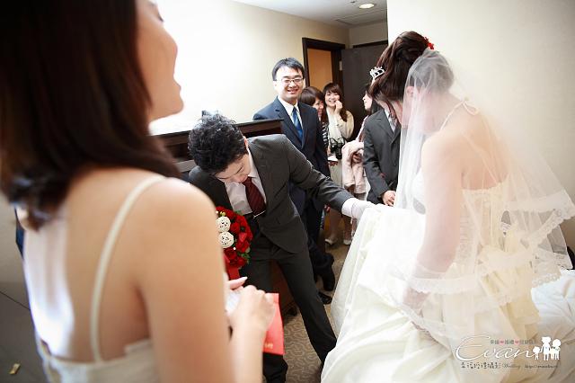 [婚禮攝影]昌輝與季宜婚禮全紀錄_060
