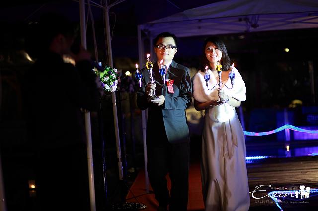 [婚禮攝影]昌輝與季宜婚禮全紀錄_213