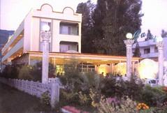 paril-otel (ocaklarbeldesi) Tags: motel otel denizat ocaklar parl