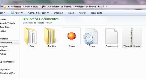 Unificador de tilesets RPGXP 5393740471_618fa26f5f
