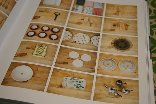 Lotta Jansdotter's Handmade Living