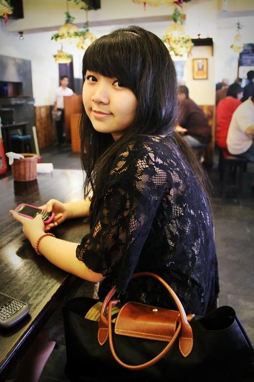 IMG_0362