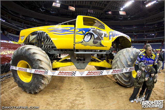 DF11_1.29_MonsterJam-106