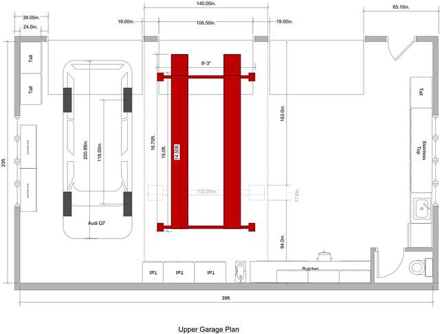 CRACK Garden Planner 3.6.8 Key