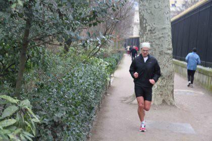 11b13 Luxemburgo jogging y varios_0014 baja