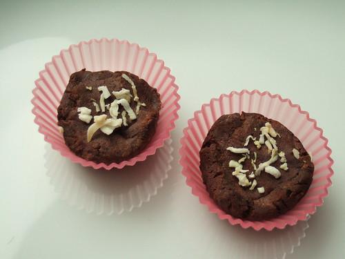 chocolates 026