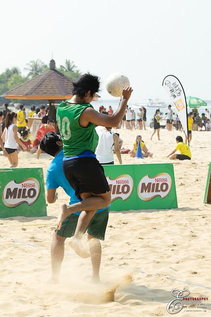 Beach Soccer - 012