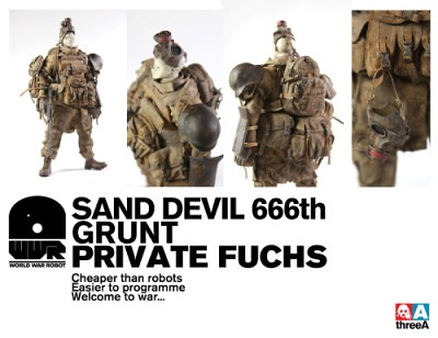 gruntsand 400x308