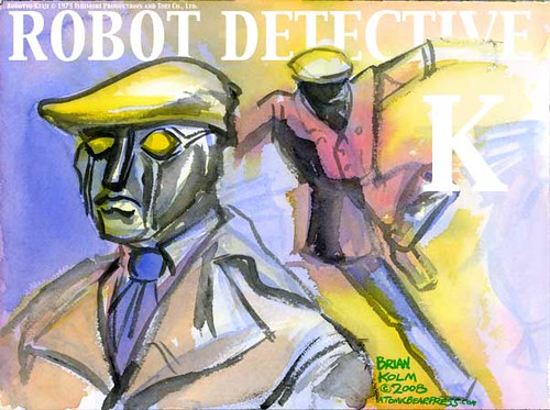robot-detective-painting 2008