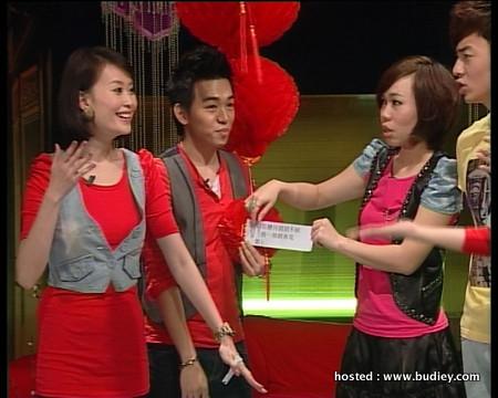 Chap Goh Mei 2011 (1)
