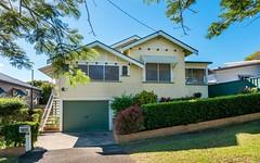 152 Ballina Rd, Lismore NSW