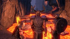 The Elder Scrolls Online - Horns of the Reach (5)