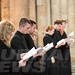 """Ordination of Priests 2017 • <a style=""""font-size:0.8em;"""" href=""""http://www.flickr.com/photos/23896953@N07/35284652530/"""" target=""""_blank"""">View on Flickr</a>"""