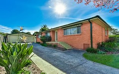 3 Colo Place, Campbelltown NSW